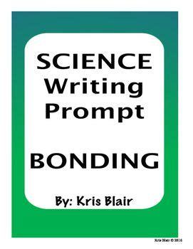 Ap world comparative essay prompts